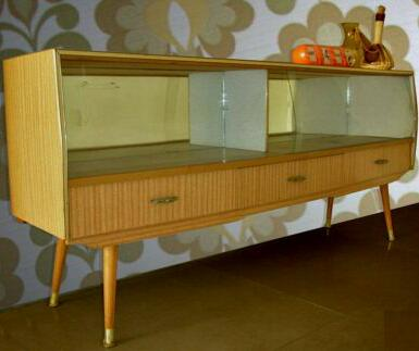 1000 Images About Mobilier 1950 S On Pinterest